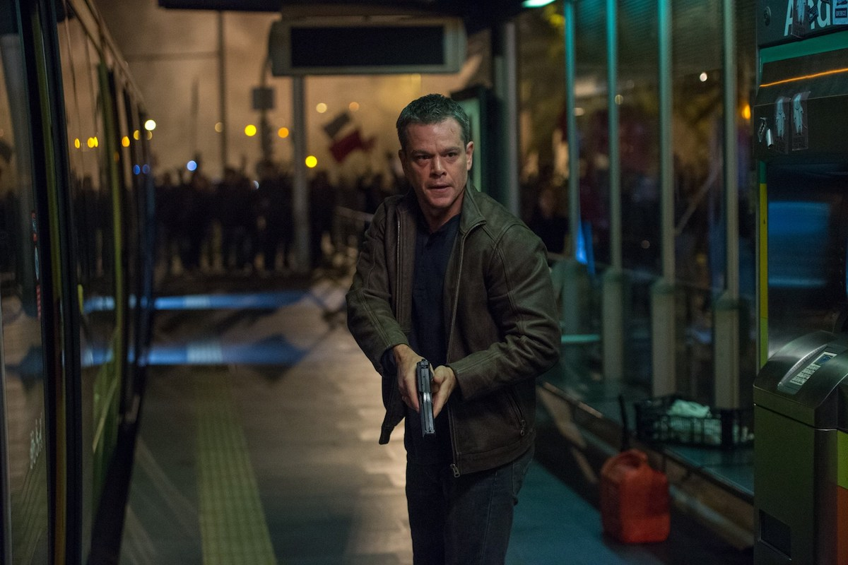 FB_Jason_Bourne-092231012020.jpg