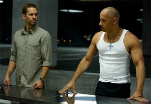 Fast-and-Furious-7-300x206