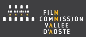 Film-Commission-Valle-D-Aosta