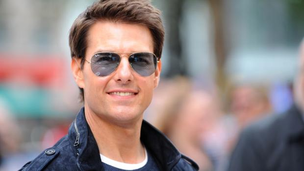 GettyImages-146107054-1580741612636.jpg--tom_cruise_girera_un_film_a_venezia_092005022020.jpg