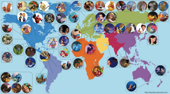 Il-planisfero-Disney-creato-da-Eowyn-Smithghvuy8