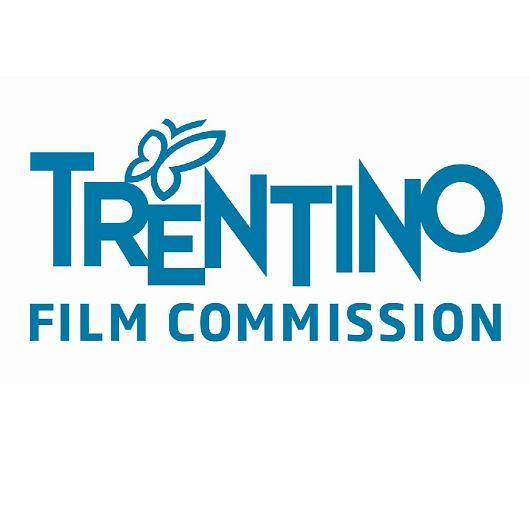 LOGO TRENTINO-FILM-COMMISSION