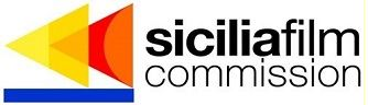 Sicilia Film Commission