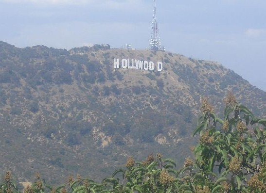 StarLineHollywoodSign