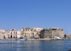 castello-angioino-gallipoli-