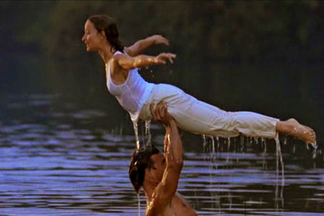 dirty-dancing-lago