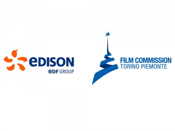 edison-torino-film-commission-2016-600x450