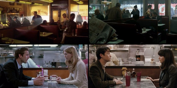 famous-reused-movie-sets-quality-cafe-diner