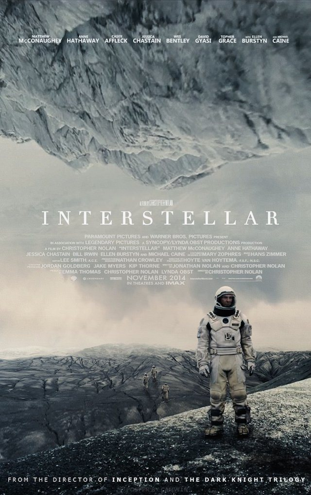interstellar-fanposter
