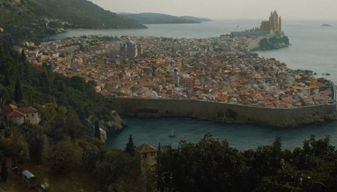 location game of trones 1