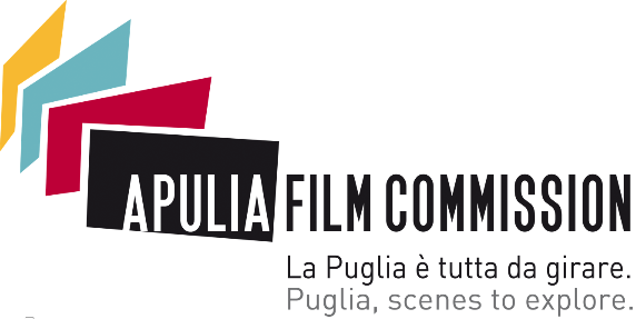 logo-apulia-film-commission