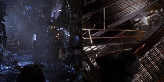 movies-reused-sets-batman-aliens