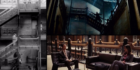 movies-reused-sets-bradbury-building-blade-runner 1