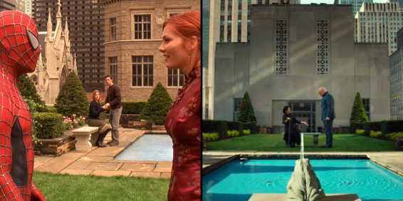spider-man-daredevil-garden-set-easter-egg
