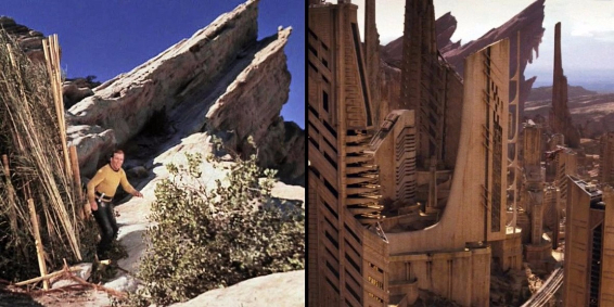 star-trek-movie-vasquez-rocks-easter-egg
