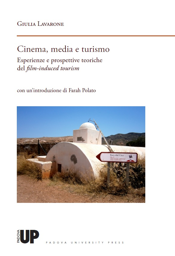Cinema media e turismo hd