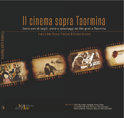 CinemaSopraTaormina