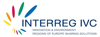 Euroscreen_partner_INTERREG_IVC