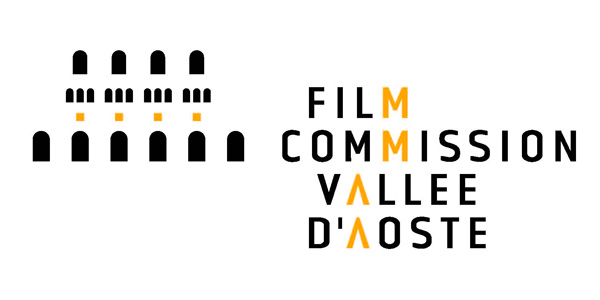 Film-Commission-Vallee-d-Aoste-2011