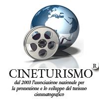 Progetto Cineturismo
