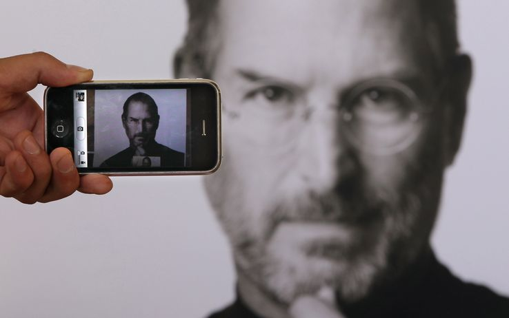 steve_jobs_getty_adii_goodbye
