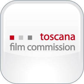 toscana-film-commission-65652
