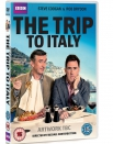 trip to italy film