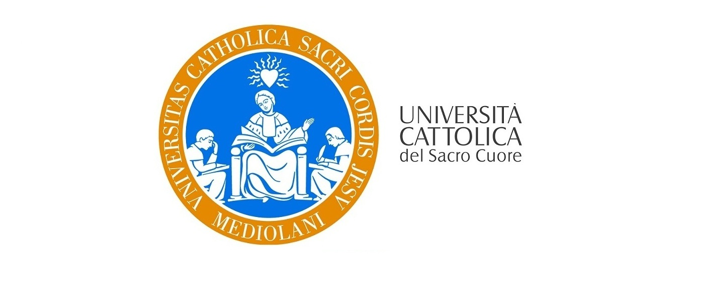 universita cattolicaLogo