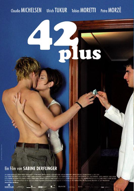 42plus